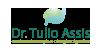 Dr. Tulio Assis